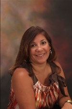 Yvette Gonzales: Pet Tech Canine First Aid and CPR (Colorado)