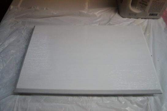 DSC04370