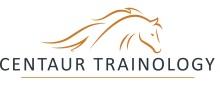 cropped-logo-Centaur-Trainology