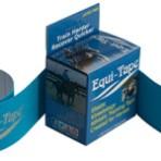 Equi-Tape_Blue-150x150